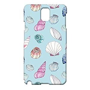 Laser Print Technology Samsung Galaxy Note 3 N9005 3D Protective Phone Case Snap on Creative Samsung Galaxy Note 3 N9005 Cover Shell