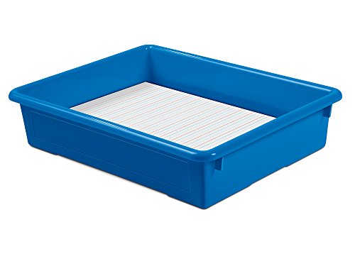 Lakeshore Heavy-Duty Paper Tray