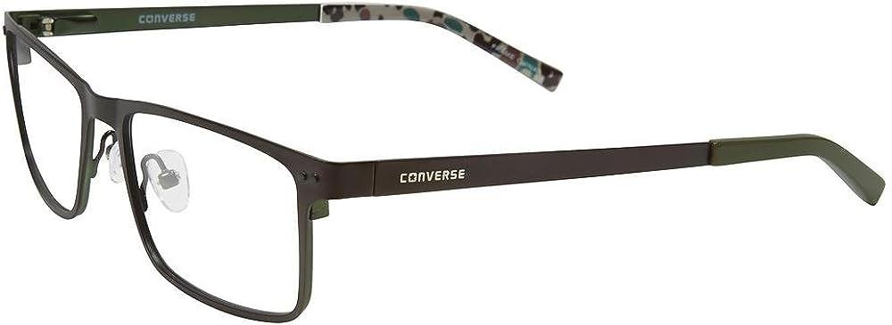 Eyeglasses Converse Q 319 Black