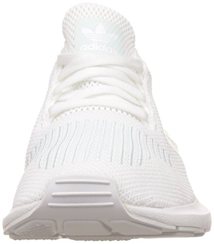 Femme grey White Adidas Swift footwear Basses One Blanc ice Mint Run fx0O0qUp