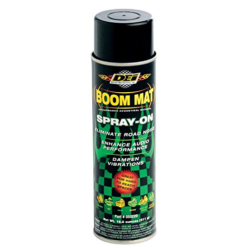 dei-050220-boom-mat-spray-on-sound-deadening-to-reduce-unwanted-road-noise-and-vibration