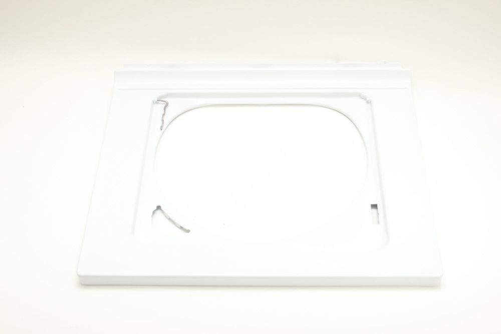 Ge WH44X21834 Washer Top Panel Genuine Original Equipment Manufacturer (OEM) Part