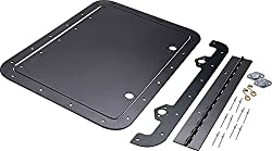Allstar Performance All18543 Access Panel Kit