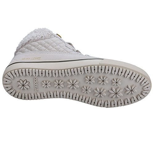 Gomez Gris Neo Femme Selena Taigas Baskets adidas q7Btq