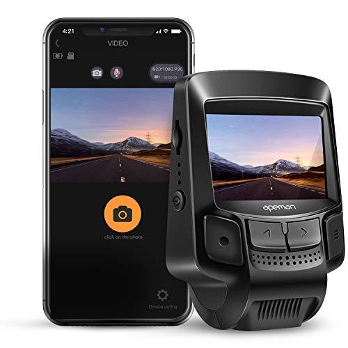 camera car sony - 9