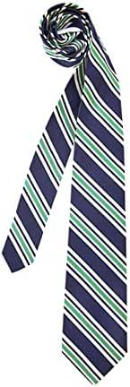 Polo Ralph Lauren Men's Italian Silk Tie