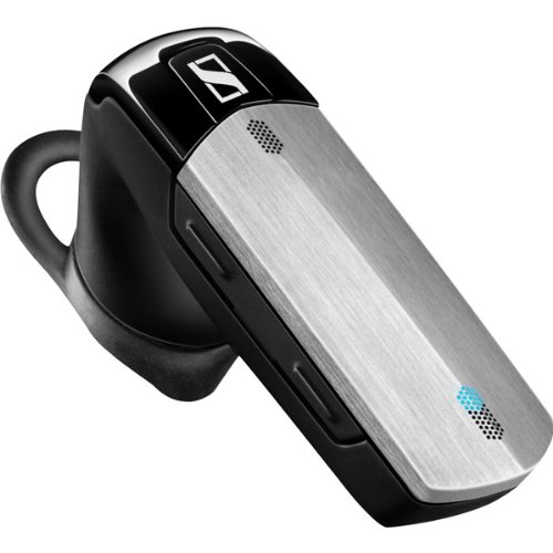 Sennheiser Over-the-Ear VMX 200-II Bluetooth Headset (Discontinued by Manufacturer)