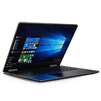 Yoga 710-14Ikb I5-7200U 8/256 2Gb: Amazon.es: Electrónica