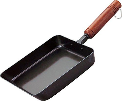 Frying Pan Omelet Japan Omelet Pans Rika Jones Buy