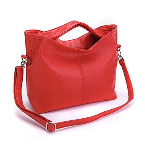 gt-large-capacity-fashion-quality-pu-handbag-lady-leisure-bag-cross-body-bagc4
