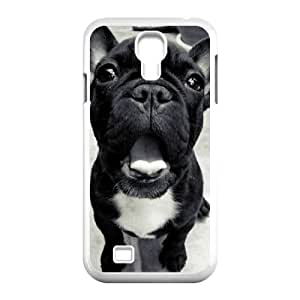 T-TGL(RQ) Print your own photo phone Case for Samsung Galaxy S4 I9500 cheap Dog case