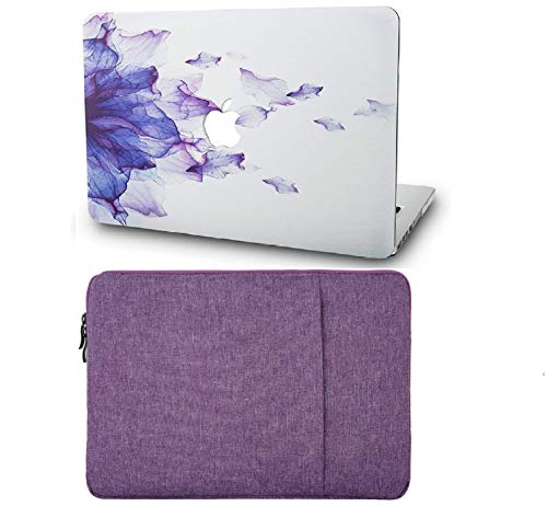 Buy protective case for macbook pro 13 retina