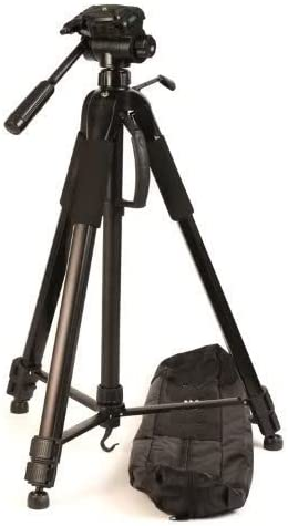 GX1 Digital SLR E-M10 E-PL7 PEN E-P3 E-PM1 PEN-E-PL3 E-PM2 E-P5 E-PL2 PEN E-P2 PEN-E-PL5 E-M1 PLR 72 Photo // Video ProPod Tripod Includes Deluxe Tripod Carrying Case E-PL6 Additional Quick Release Plate For The Olympus OM-D E-M5 PEN E-PL1