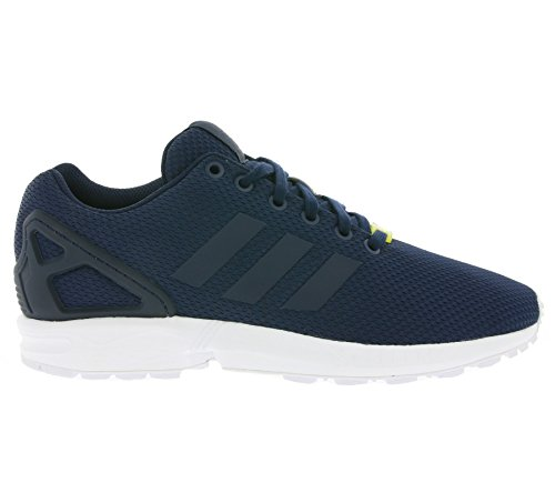 adidas adidas Flux Men's navy Trainers Trainers Flux navy Men's FnFUqr