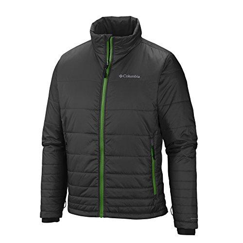 Columbia Sportswear Mens Go-To Jacket