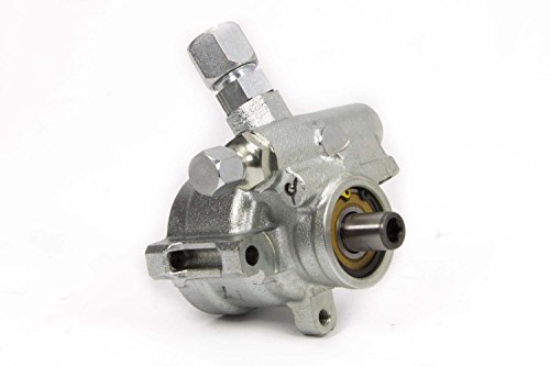 - Sweet GM Type 2 Power Steering Pump P/N 305-70330