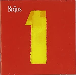 The Beatles The Beatles 1 Amazon Com Music