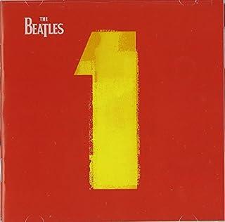 The Beatles 1 by Beatles (B00004ZAV3) | Amazon price tracker / tracking, Amazon price history charts, Amazon price watches, Amazon price drop alerts