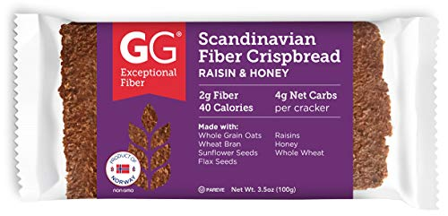 Top 10 best gg scandinavian thins sunflower: Which is the best one in 2019?