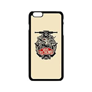 "Vans ""off the wall"" fashion cell Cool for iPhone 6"