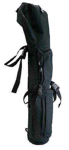Oxygen Tank Cylinder Wheelchair Portable Bag, Size E