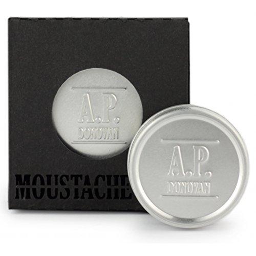 ap-donovan-excellent-moustache-wax-30g
