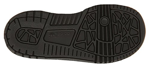 Adidas JS CAMO BEAR JEREMY SCOTT Zapatillas Moda Camo Caqui para Ninos