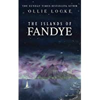 The Islands Of Fandye