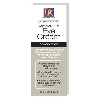 Eye Renewal Eye Cream - 7
