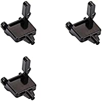 3 x Quantity of Walkera Rodeo 110 FPV Racing Quadcopter Rodeo 110-Z-03 Support Block Body Part