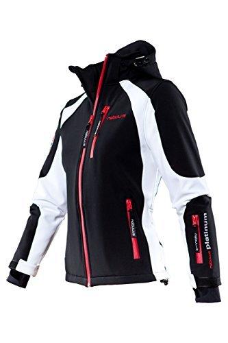 Veste de ski femme taille xxl
