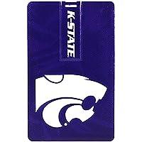 Kansas State Wildcats iCard USB 3.0 True Flash 16GB