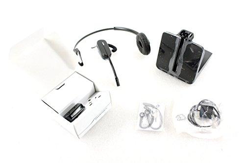 cs540 headset