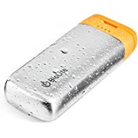BioLite Charge 20 Portable Weatherproof 5200mAh USB Power Bank
