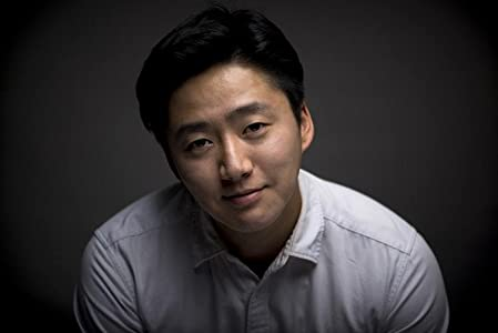 Ikuya Takashima