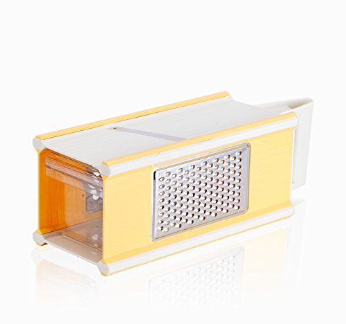 Functional Vegetable Slicer Cheese Storage product image