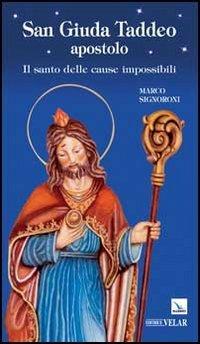 Scarica il libro Una strana compagnia - Luigi Giussani