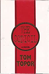 The Codicil