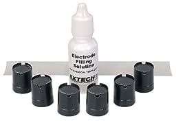 Extech DO603 Membrane Kit For ExStik DO600 Dissolved Oxygen Meter