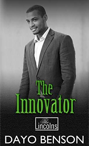 Books : The Innovator: A Spiritual Warfare Romantic Thriller (The Lincolns Book 8)