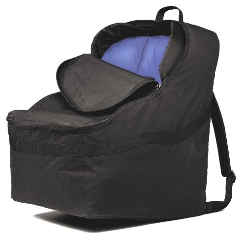 J L Childress Ultimate Backpack Padded product image