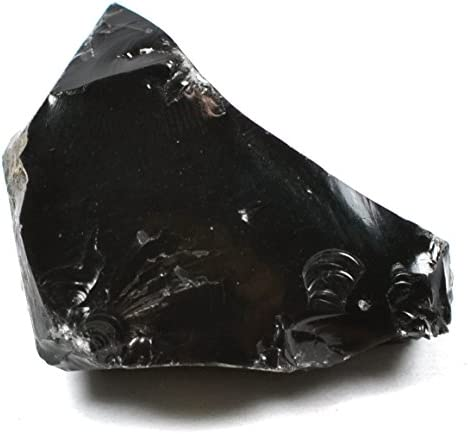 An Example Of Igneous Rocks
