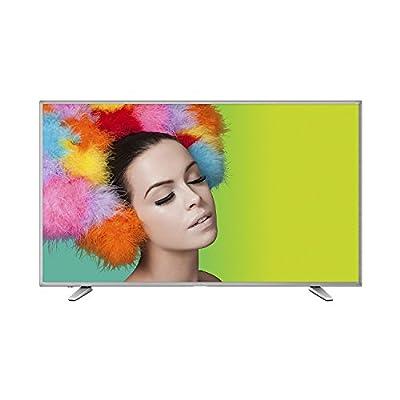 Sharp 55 4K UHD HDR Smart TV