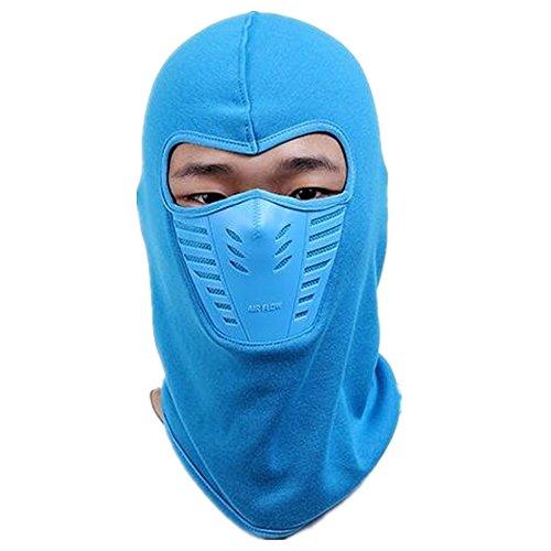 autumn-winter-fleece-balaclava-hood-tactical-full-face-mask-for-running-hiking-cycling-motercycling-