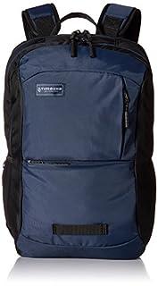 Timuk2 Parkside Laptop Backpack, OS, Dusk Blue/Black (B00HSGGYQ8) | Amazon price tracker / tracking, Amazon price history charts, Amazon price watches, Amazon price drop alerts