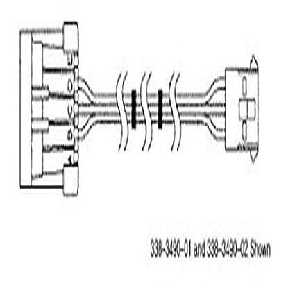 Onan With Kubota Engine Wiring Diagram furthermore Onan 18 Hp Engine Diagram in addition John Deere 318 B43g Wiring Diagram moreover John Deere 318 Carburetor Diagram further Onan Wiring Harness. on john deere 318 wiring diagrams for onan