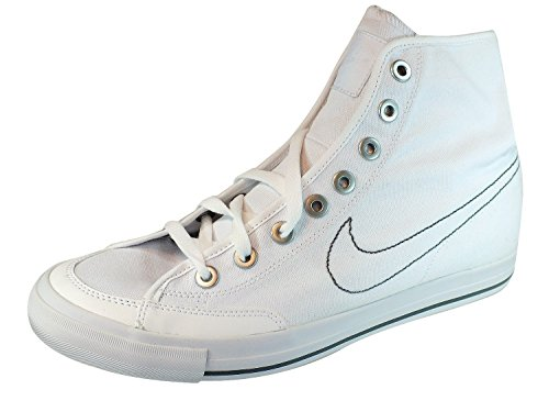 Nike Zapatillas bianco