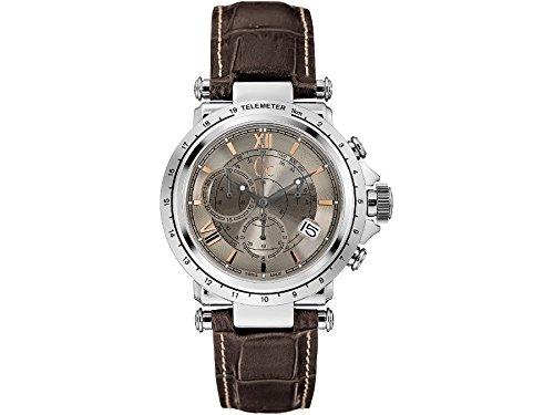 Class Chronograph Watch - 2