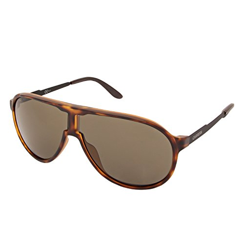 CHAMPION Speckled Negro Carrera Copper Sonnenbrille Grey NEW Havana Mtblack BAEE8FxwqO
