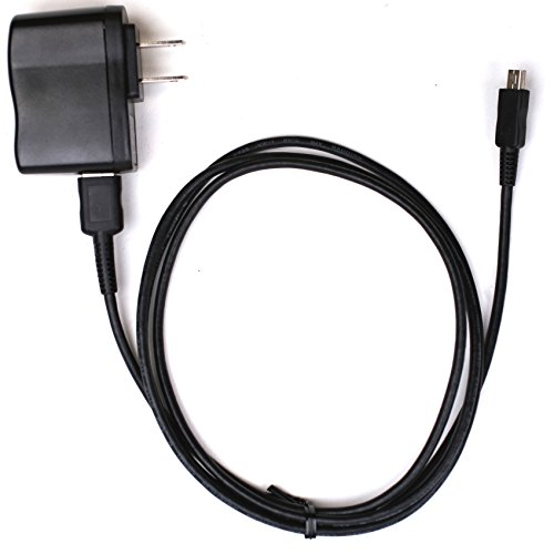 on sale Guerrilla charger for Texas Instruments TI Nspire CX